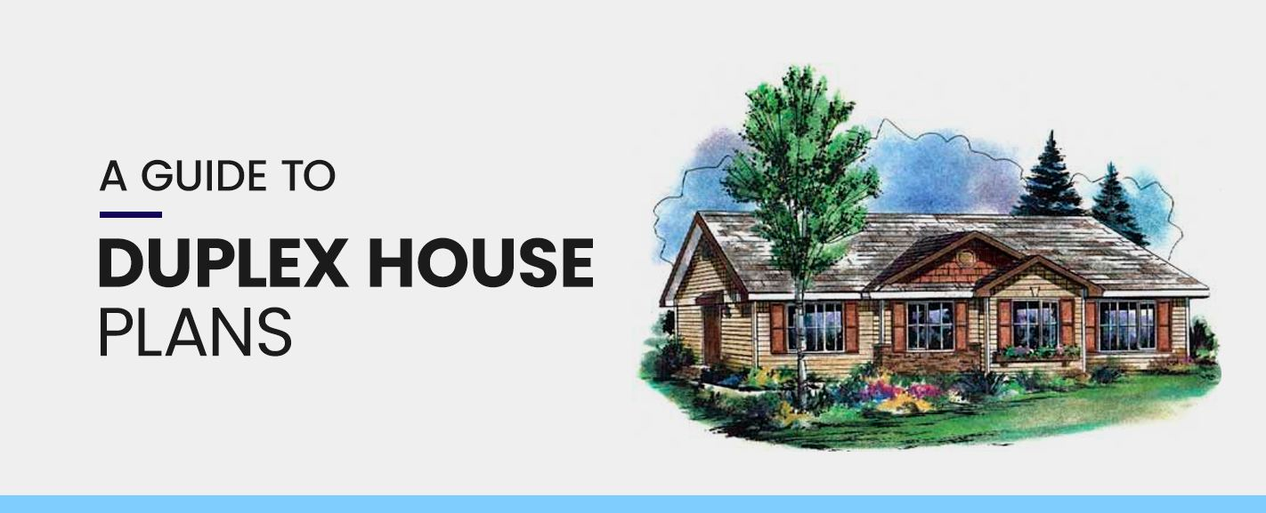 A-guide-to-duplex-house-plans