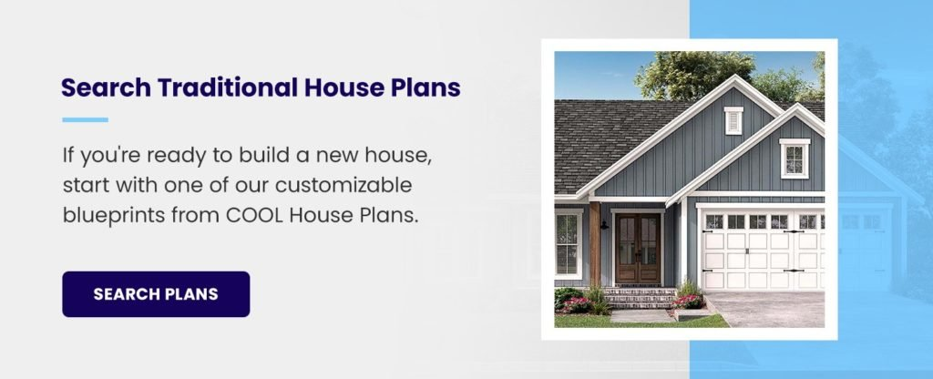 Find-Your-Dream-Home-With-COOL-House-Plans